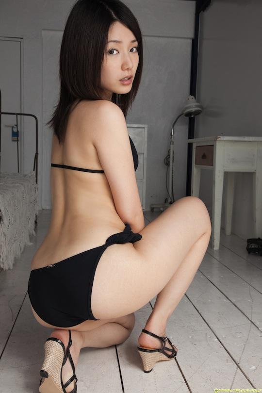 Hitomi Furusaki 05