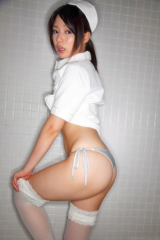 Hitomi Furusaki 06