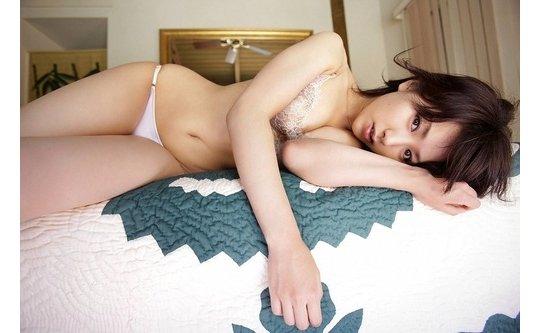 Atsumi Ishihara 04