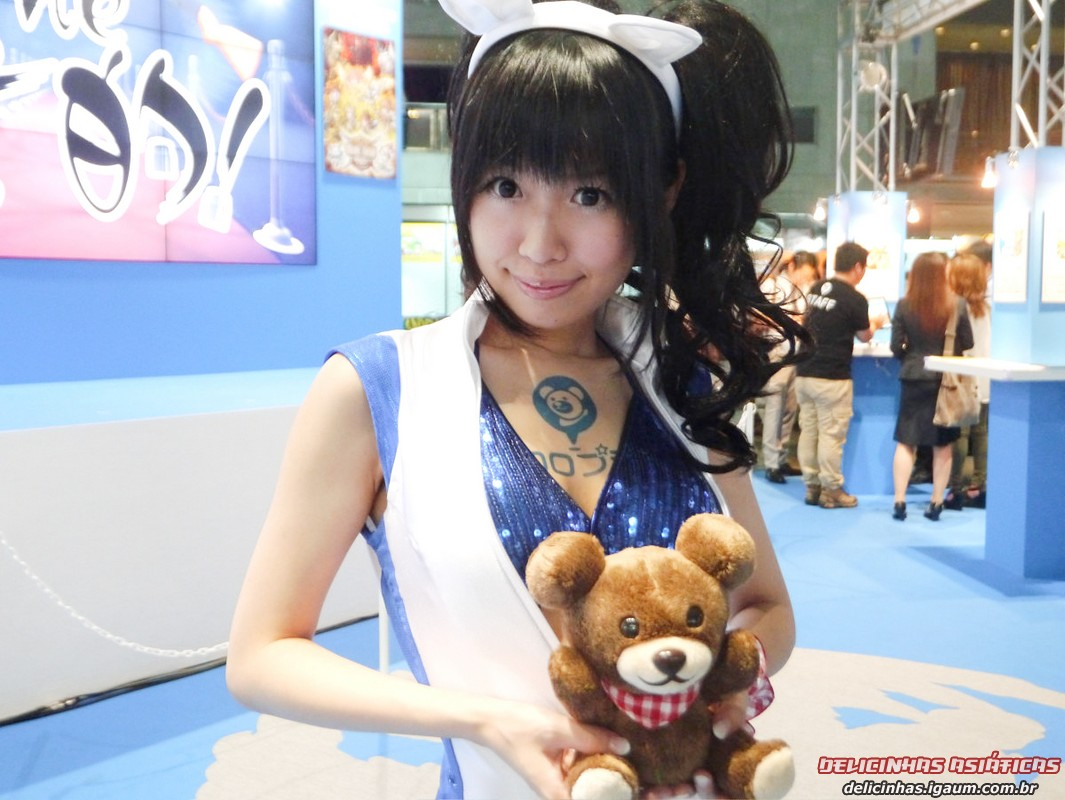 Booth-Girls-TGS-0019