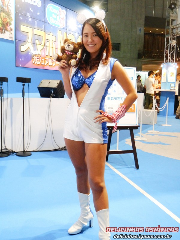Booth-Girls-TGS-0020