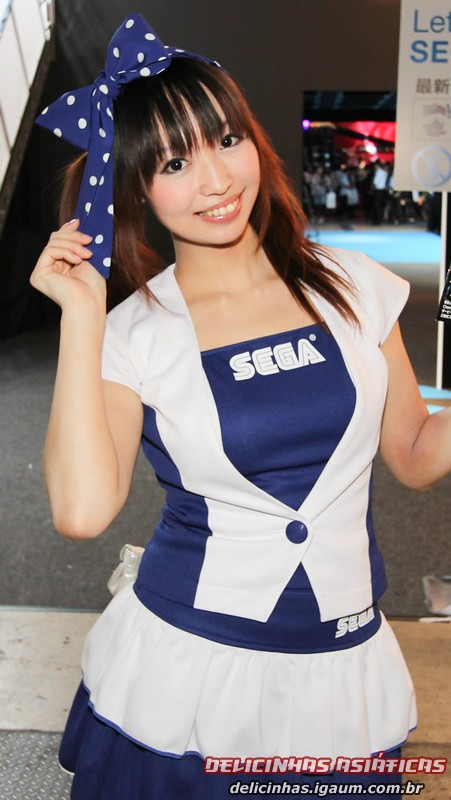 Booth-Girls-TGS-0027