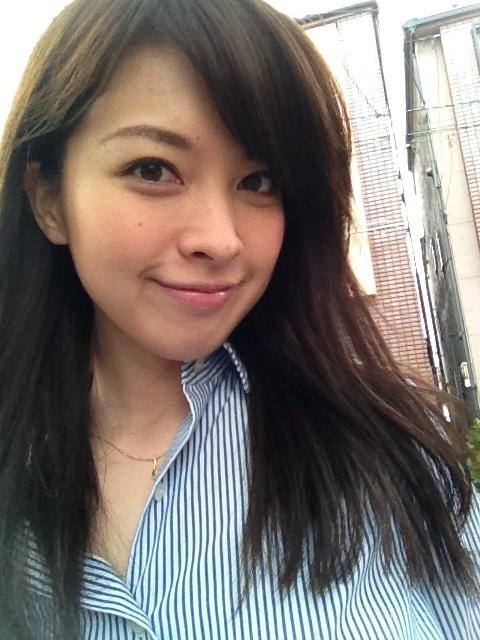 HARUKA WASHIO 02