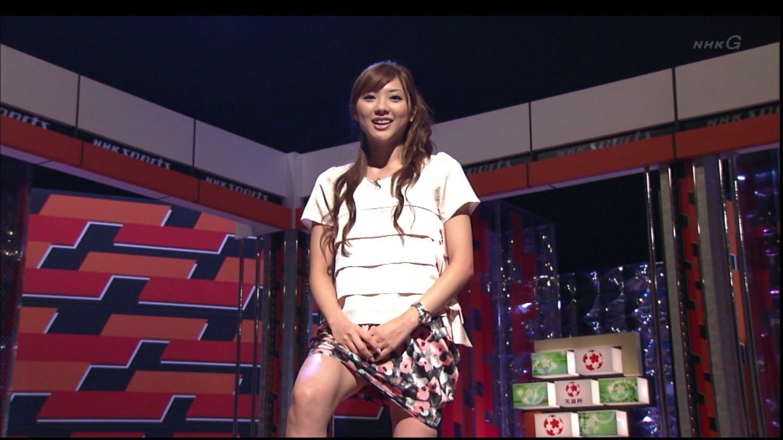Mai Yamagishi 01