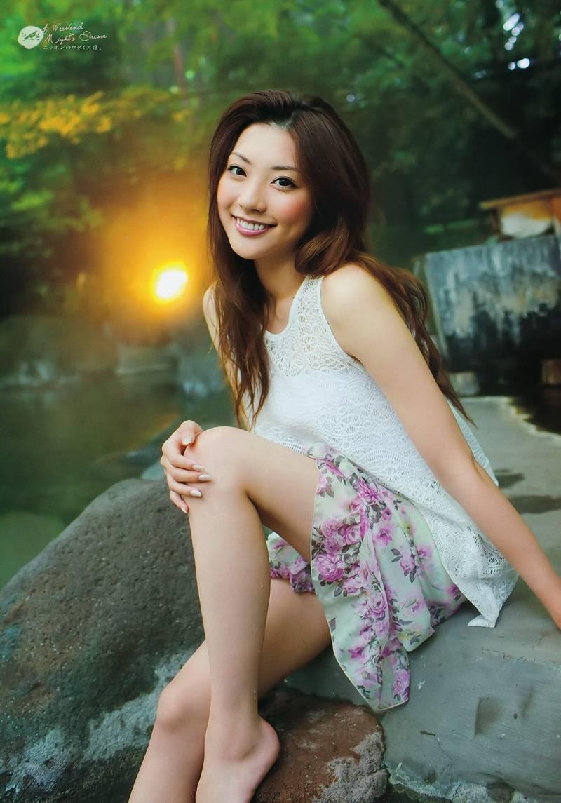 Mai Yamagishi 02