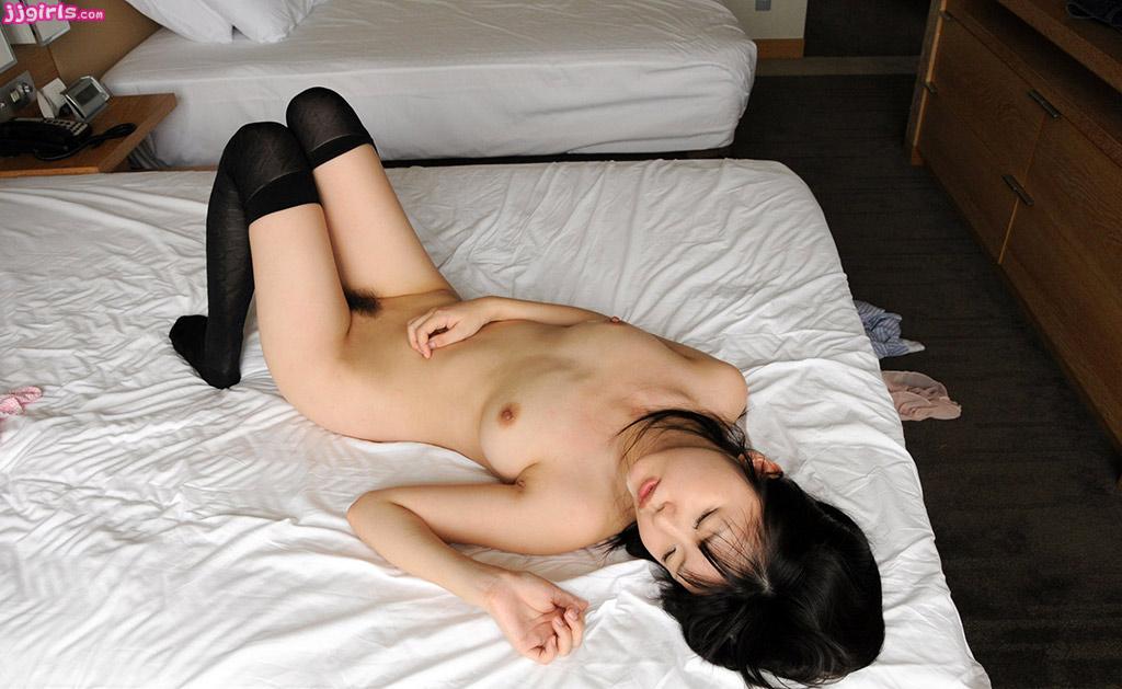 Tsubomi 0108