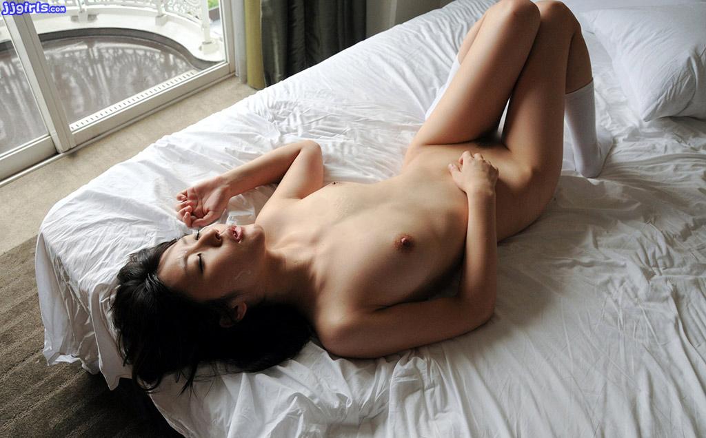 Tsubomi 0119