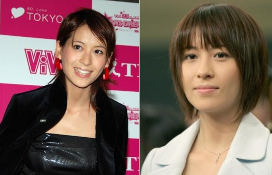 Yuko Aoki