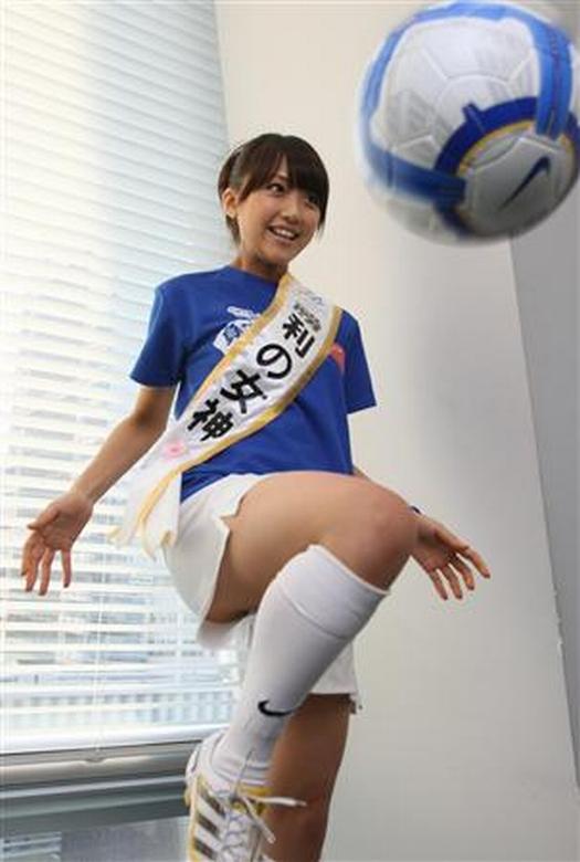 sexy-asian-japanese-korean-babes-soccer-football02