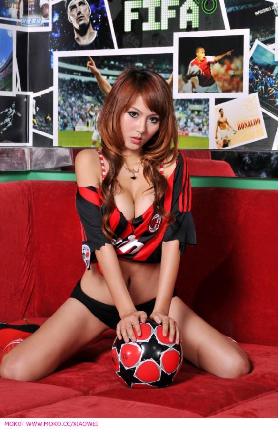 sexy-asian-japanese-korean-babes-soccer-football08