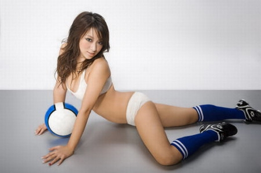 sexy-asian-japanese-korean-babes-soccer-football15