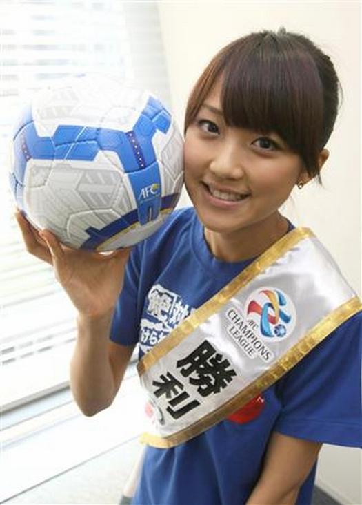sexy-asian-japanese-korean-babes-soccer-football47
