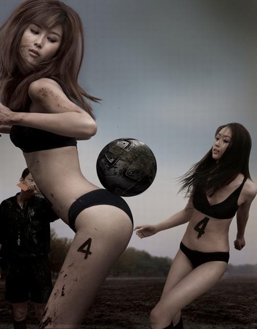 sexy-asian-japanese-korean-babes-soccer-football55