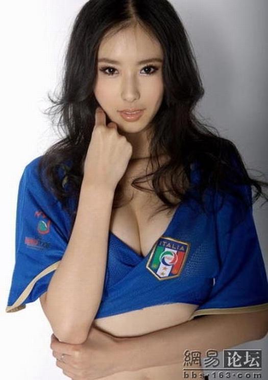 sexy-asian-japanese-korean-babes-soccer-football66