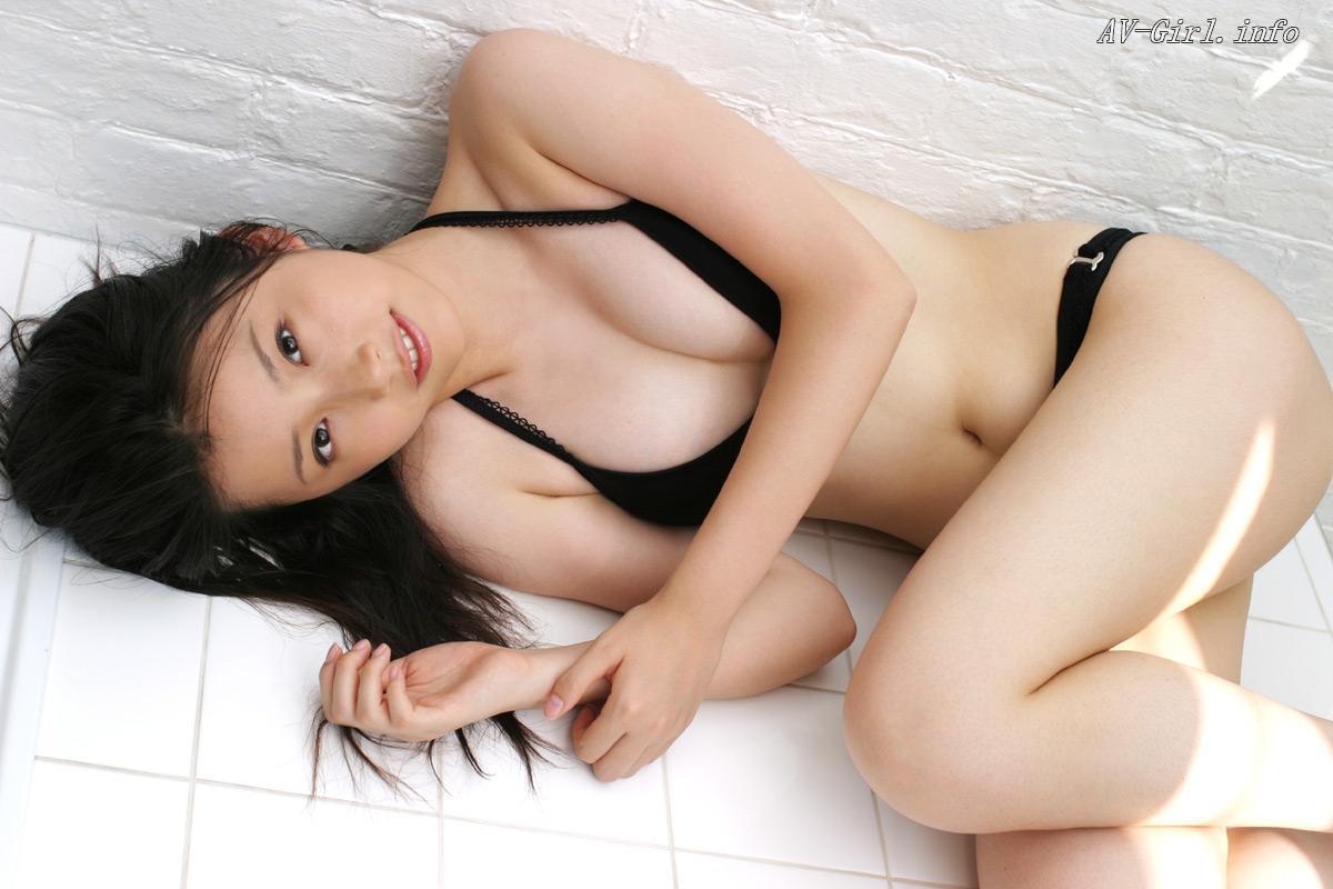 Japa gostosa 0708