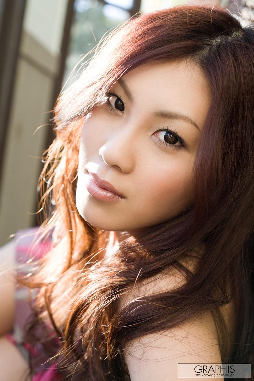 Ryo Shinohara 02
