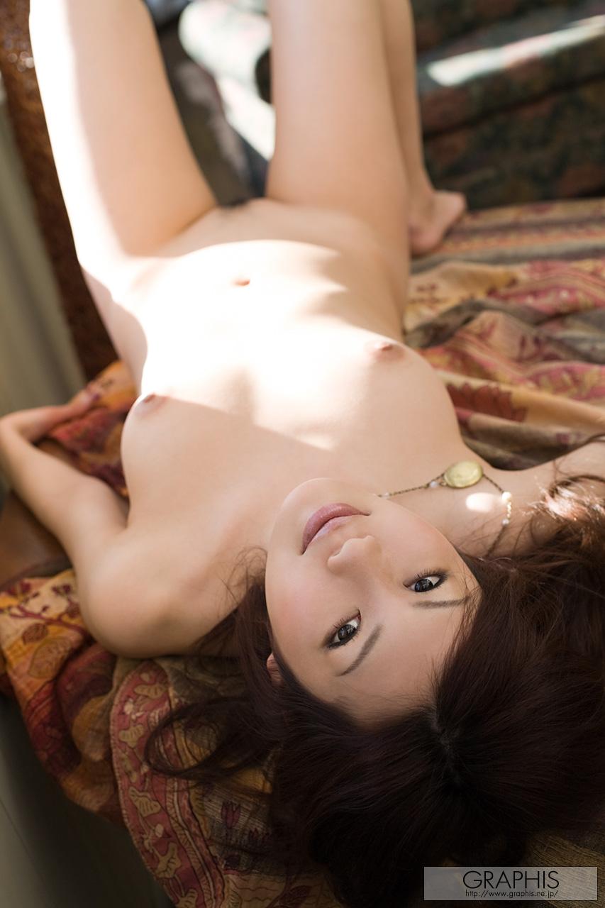 Ryo Shinohara 08