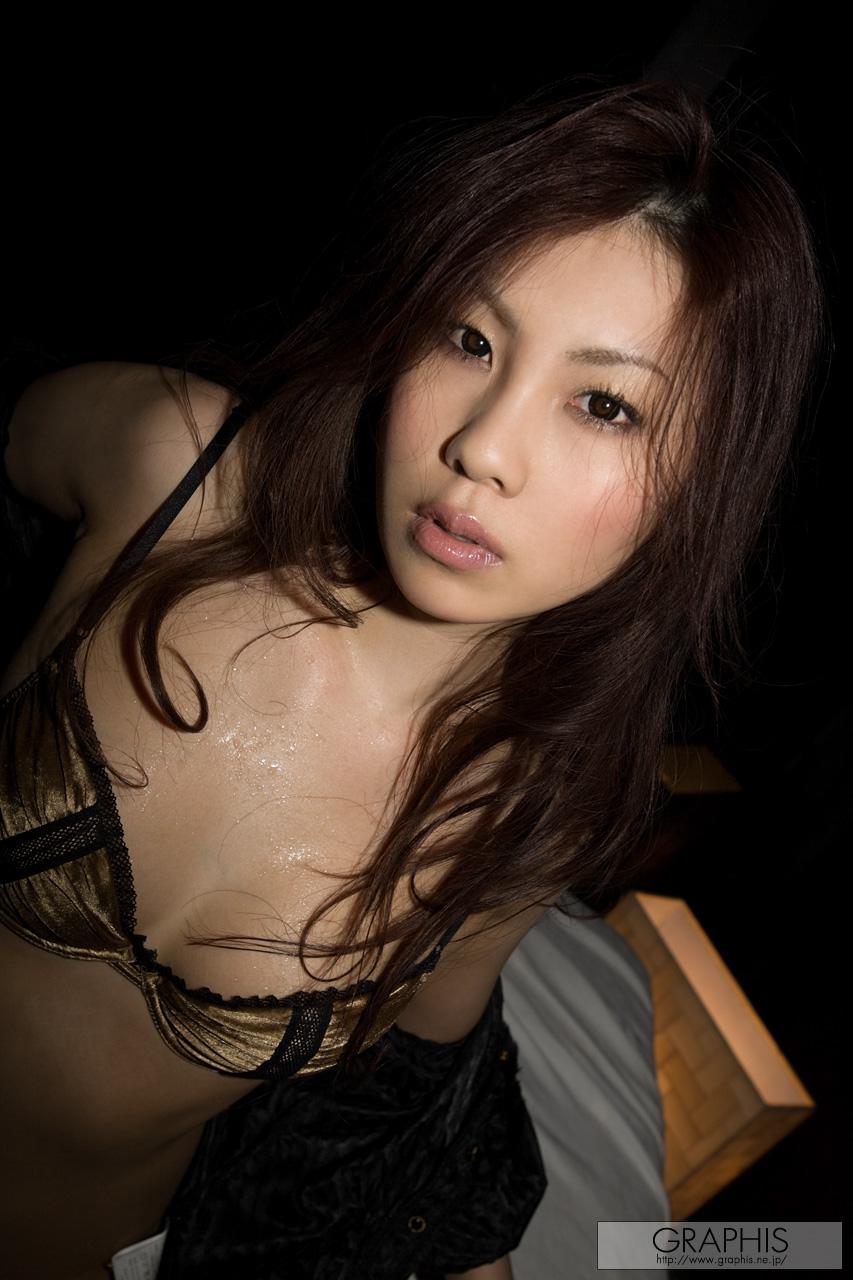 Ryo Shinohara 10