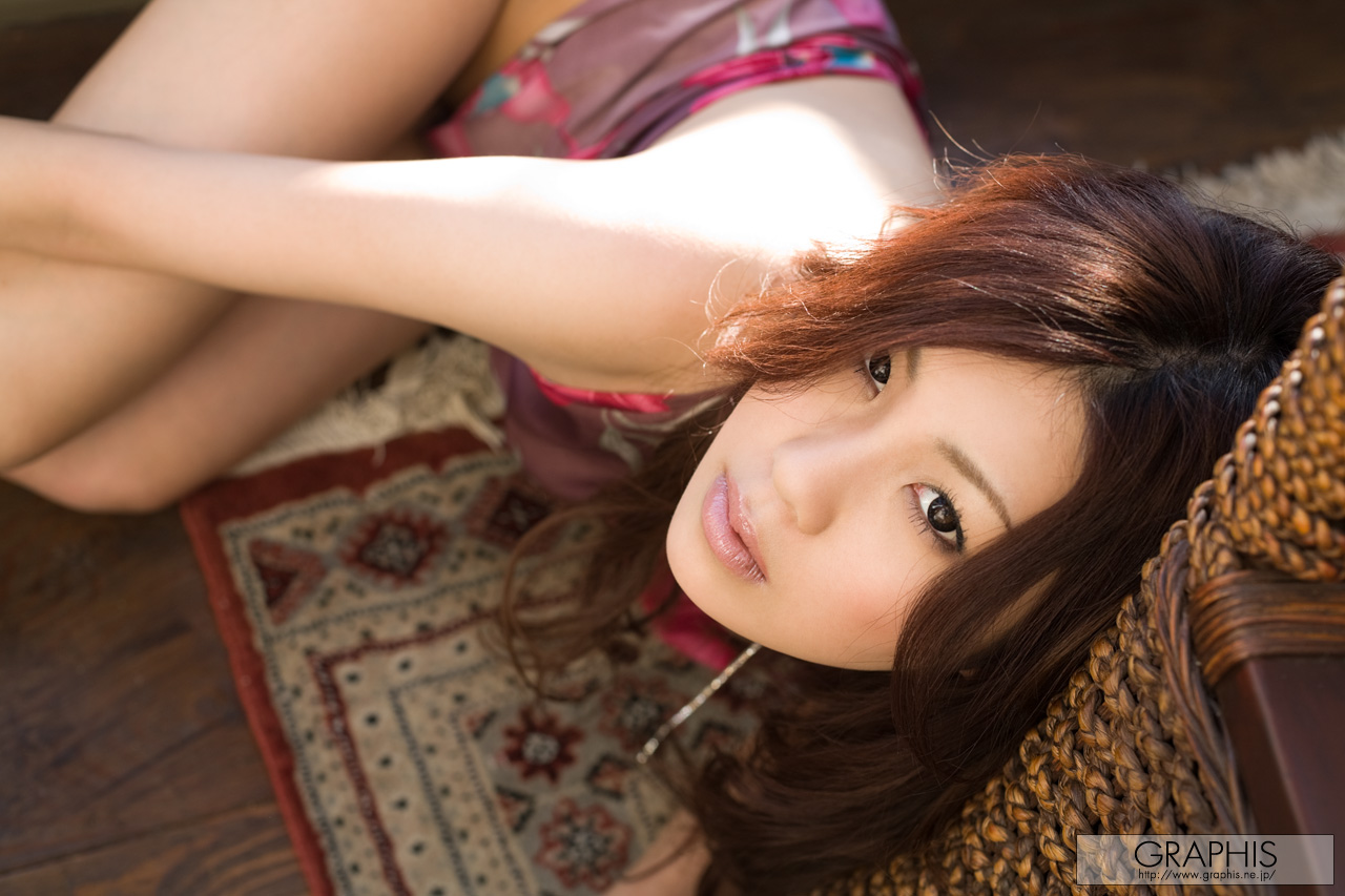 Ryo Shinohara 11